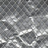 Tahokov z ocelového plechu DC01 - TQ / 16.00 / 1.50 / 1.50 x 1000 x 2000